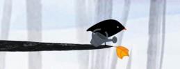 Kino in Berlin Spatzenkino im Januar Winterspaß im Schnee  Filme für Kinder ab vier 20124634_1_IMG_FIX_700x700