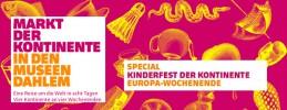 Markt-der-Kontinente-Berlin-kinderfest-Artikel 2 jpg