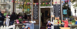 kindercafes-in-berlin-kindercafe-berlin