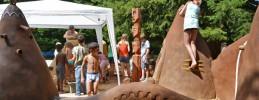Sommerferienprogram-Berlin-Kinder-britzer-Garten-Makunaima