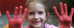 sommerferien_Labyrinth-Kindermuseum-Sommerferienprogramm