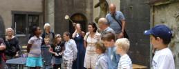 Sommerferientipp-Hortgruppen-Berlin-Kinder-MM-Artikelbild