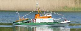 britzer-garten-berlin-Schiffsmodellbautreffen7