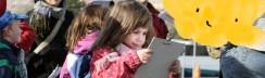KinderKulturMonat-Berlin-Artikelbild Kopie