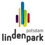 Lindenpark Potsdam - Kursübersicht – Kinder und Familie / Sport