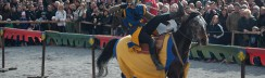 Ritterfest-koenigs-wusterhausen-brandenburg-artikel