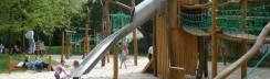 Spielplatz-am-baekequell-berlin-steglitz-Artikelbild