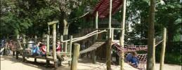 Spielplatz-lauenburger-platz-berlin-steglitz-1001-nacht (4) Artikel
