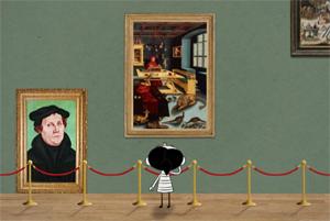 Gemäldegalerie berlin virtueller rundgang