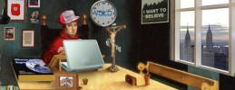 kinderausstellung-gemaeldegalerie-berlin-pop-up-cranach-Artikelbild