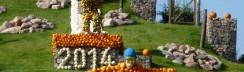 spargelhof-kleistow-huepfkissen-kuerbisasstellung-artikel