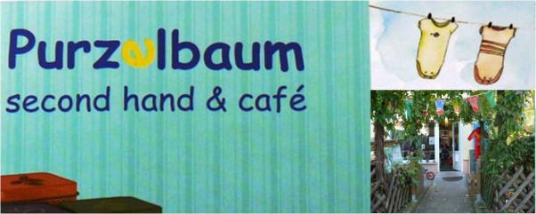 Das Purzelbaum In Berlin Steglitz Ist Ein Gemütlicher Entspannter