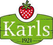 Karls Erlebnis-Dorf Elstal bei Berlin - 2. Eiszeit