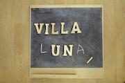 Bilinguale Kindertagesstätte Villa Luna stellt sich vor Informationsabend für Eltern