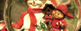 Kinderweihnachtsmarkt-koenigs-wusterhausen-weihnachtsmann