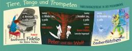 Tiere-Tango-und-Trompeten-Kinderkonzerte-Berlin