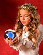 Lucia-Weihnachtsmark- in-der-Kulturbrauerei t-1