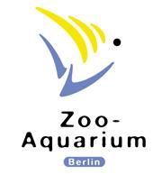 Kindernachtführungen im Zoo-Aquarium in Berlin Tiergarten