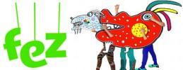 FEZ-Berlin-Veranstaltungen-Kinder-Familien-Alles Theater