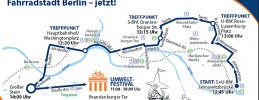 Fahrradsternfahrt-Berlin–Fahrrad-Sternfahrt-Infos-Kinderroute.