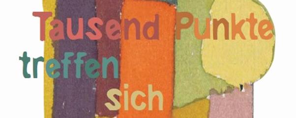 MACHmit-Museum-Berlin-Kinder-Tausend Punkte-Artikelbild