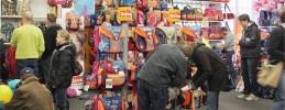 Ranzenfee-und-Koffertroll-große-SCOUT-Schulranzenparty-Artikel