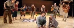 ATZE-Musiktheater-berlin-Matti-und-Sami-Artikelbild