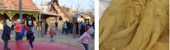 Karls-Erlebnis-Dorf- Wustermark-Sand-Artikel