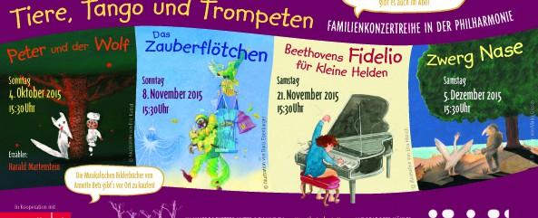 berlin philharmonie programm 2018