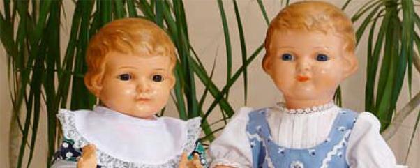 Puppenwelten im Dahmelandmuseum-Königs-Wusterhausen4