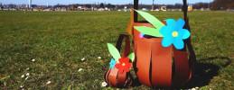 Bastelanleitung-Osterkorb-mit-Kindern-basteln-Basteltipp