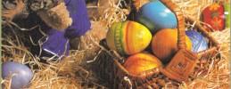 Ostern-Veranstaltungen--Osterausstellung-Koenigs-Wusterhausen 3