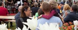 Späther-Frühling_Foto_Daniela-Incoronato-10_web
