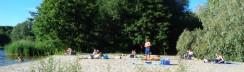badestellen-ausflugslokale-havelchaussee-berlin-wannsee-ausflug-kinder 6