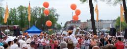 Ausflug-in-Brandenburg-OrangeFest-Oranienburg-Veranstaltung-Familien-Kinder-3