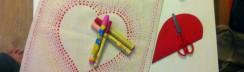 Muttertagsgeschenk-basteln-mit-kindern-einfach-schnell