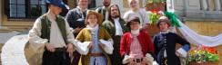 SPSG_SchlossCaputh-Familien-Veranstaltung