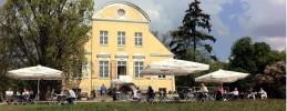 ausflug-nach-kladow-familien-kulturpark-cafe-gutspark-neu-kladow -Artikelbild