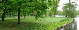 ausflugstipp-suedpark-berlin-spandau-wilhelmstadt-familien-kinder (10)