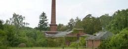 oekowerk-berlin-grunewald