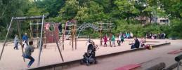 Der Herder-Spielplatz1