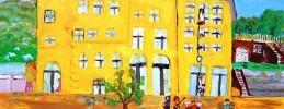 Sommerferien-Berlin-Ferienprogramm-Veranstaltungen-die_gelbe_villa-10