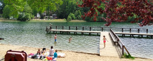 obersee-naturpark-barnim-ausflug-mit kindern-baden