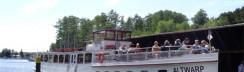 werbellinsee-dampferfahrten-reederei-wiedenhoeft-familien-kinder 3