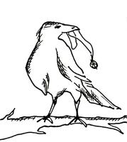 Der kleine Humboldt  - Ein Natur-Forscherabenteuer im Grunewald für Kinder von 7 - 13 Jahren