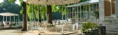 ausflugslokal-havel-wannsee-wirtshaus-schildhorn-sommergarten-Artikelbild