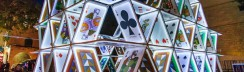 Festival of Lights in Berlin-House-of-Cards_OGE-Creative-Group