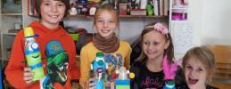 KinderKulturMonat-BG-N+schrot-3-S