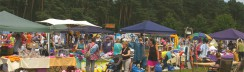 Familienflohmarkt_auf_dem_Spargelhof_Klaistow__2