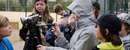 Kinderrechte-Filmfestival-Berlin-Jungreporter